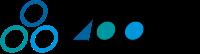 zagIT Logo